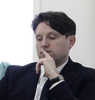Bochicchio Angelo