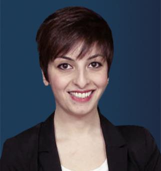 Simona Tancredi