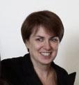Stella Brienza Carmela