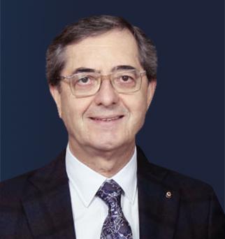 Giuseppe Tancredi