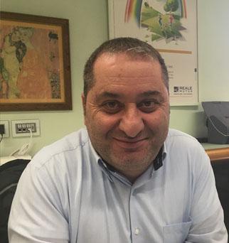 Tancredi Luciano