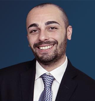 Rocco Tancredi