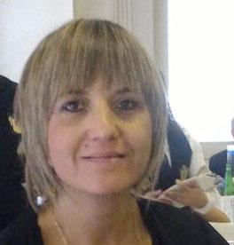 Rosa Vitina